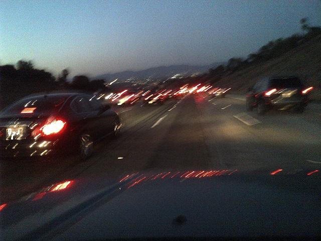 Used Car Sales San Fernando Valley